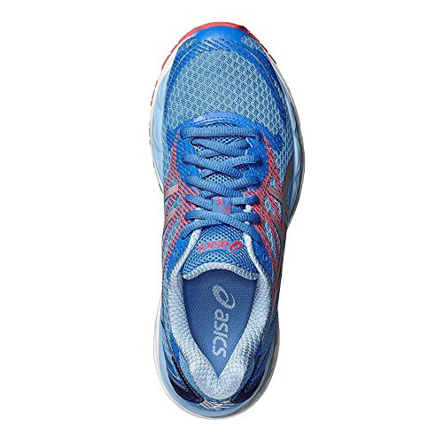 Women's De 3 Course Asics glorify Chaussure Gel qwFxSxf7Rt