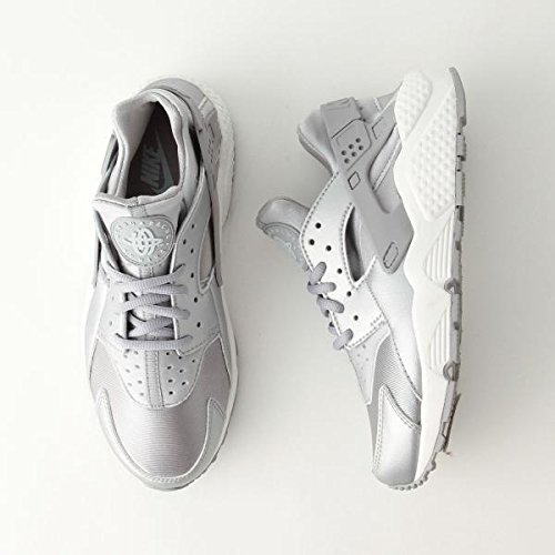 Amazon | アナザーエディション(Another Edition) NIKE AIR HUARACHE RAN SE | サンダル