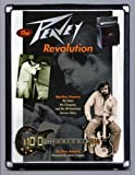 The Peavey Revolution, Ken Achard, 0879308494