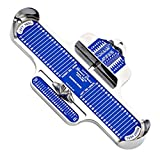 Euro Adult Brannock Device