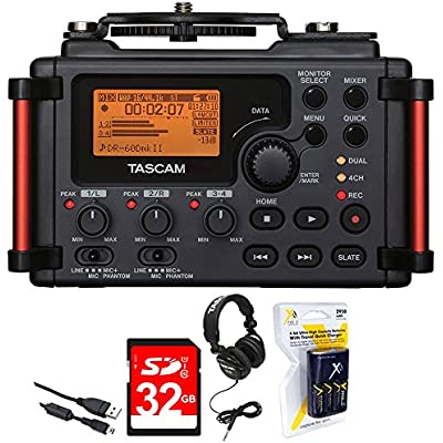 tascam-portable-recorder-for-dslr