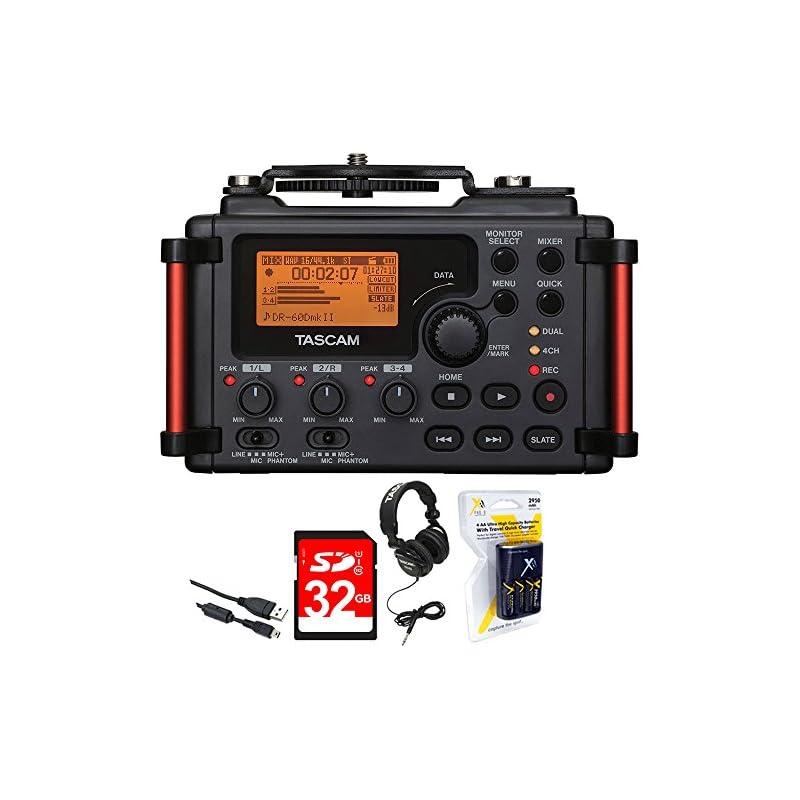 tascam-portable-recorder-for-dslr