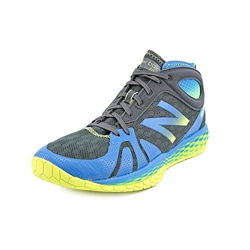 premium selection 61f50 f8c09 New Balance MT980 Fresh Foam Trail Shoe - Mens - Import It All