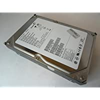 Seagate ST340014A GB IDE HD (ST340014A) Hard Drive Barracuda