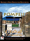 Global Treasures - Pompeii - Italy