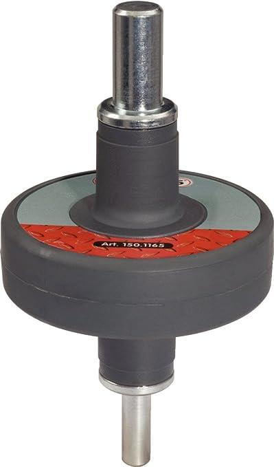 Ks Tools 150 1165 Ventileinschleifgerät Mit 2 Saugtellern 3 Tlg Baumarkt