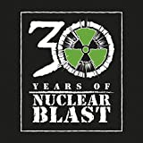 30 Years Anniversary: Nuclear Blast Reco...