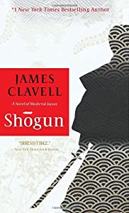 James Clavell Noble House Pdf
