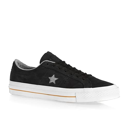 Converse Unisex Adults Sneakers One Star C153064 Low Top