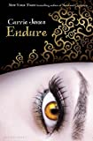Endure (Need Book 4)
