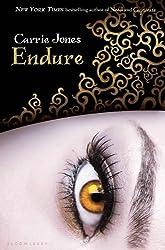 Endure (Need Book 4)