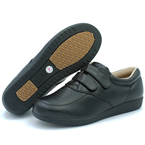 Shoes Slip Resistant Non-Slip