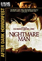 Nightmare Man (After Dark Horrorfest)