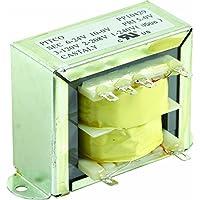 Pitco PP10429 Transformer
