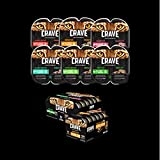 CRAVE Grain Free Adult High Protein Natural Soft