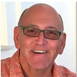 Jeff C. Stevenson
