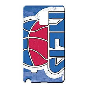 samsung note 4 Appearance Personal Snap On Hard Cases Covers phone cases nba hardwood classics