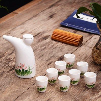 mh-rita-ceramic-wine-set-horn-moutai-wine-liquor-liquor-wine-cup-small-wine-wine-8-cup-i