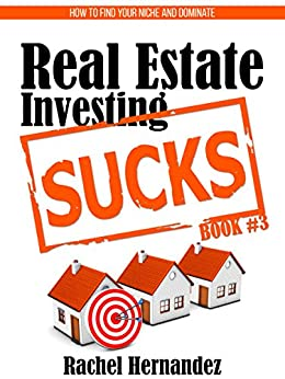 how to find your real estate niche