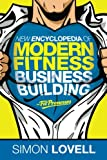New Encyclodepedia of Modern Fitness Business Building