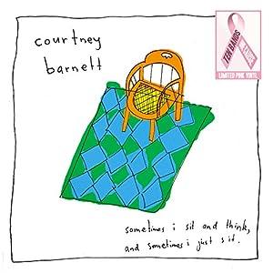 Courtney Barnett (folk fresquisimo desde Australia) 51a0osOc8CL._SY300_