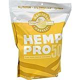 2Pack! Manitoba Harvest Hemp Pro 50 - 32 oz
