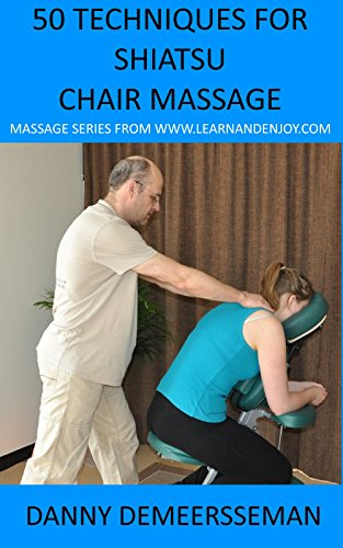 Discover and book great massage therapists, anywhere.