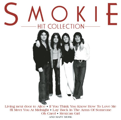 Hit Collection - Edition