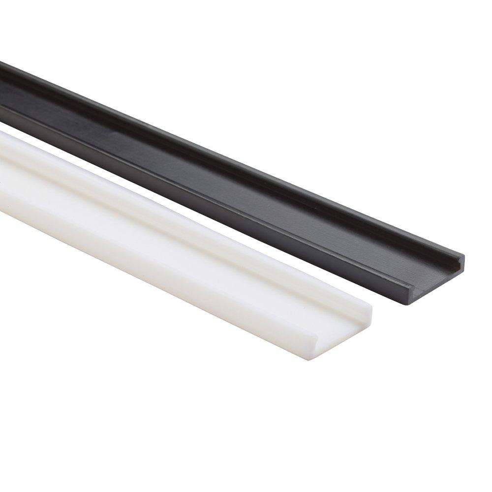 Kichler  12330BK LED Linear Track (10 Pack)
