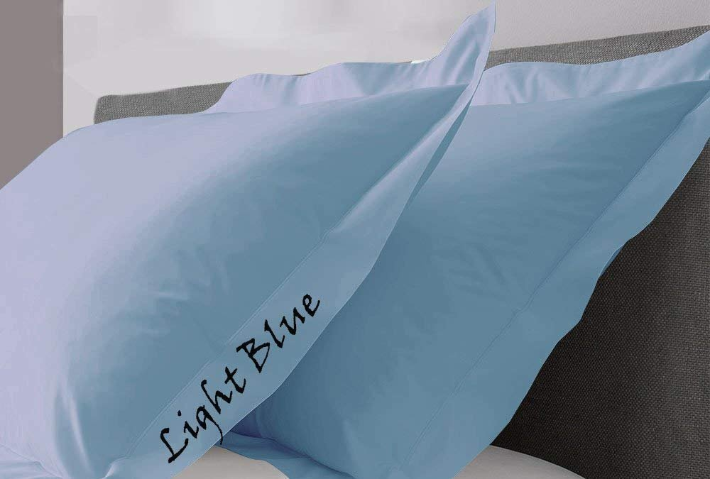 Nautica 201249 Cotton Quilted Sham Standard Tan//Grey Revman International