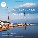 img - for Chesapeake Country book / textbook / text book