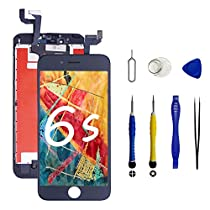 【本日限定】VANYUST for iPhone X フロント パネルがお買い得