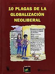 10 Plagas de la Globalizacion Neoliberal