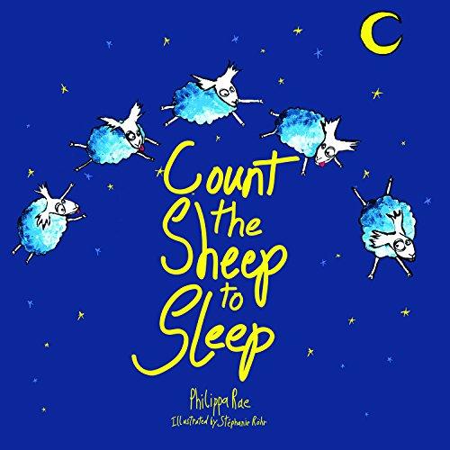 Count the Sheep to Sleep