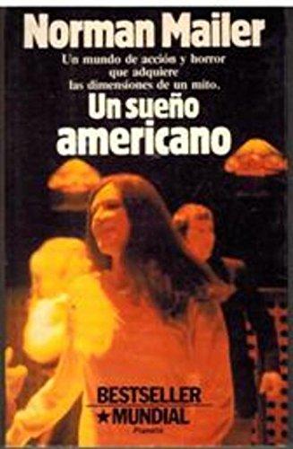 Sueño americano, un