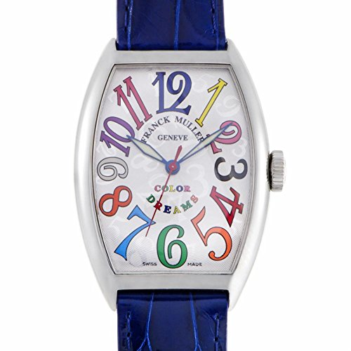 franck-muller-quartz-womens-watch-5851sccoldrbla-certified-pre-owned