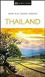 DK Eyewitness Thailand (Travel Guide)