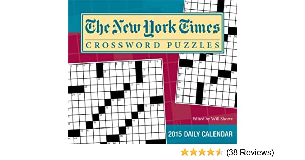 household hookup crossword