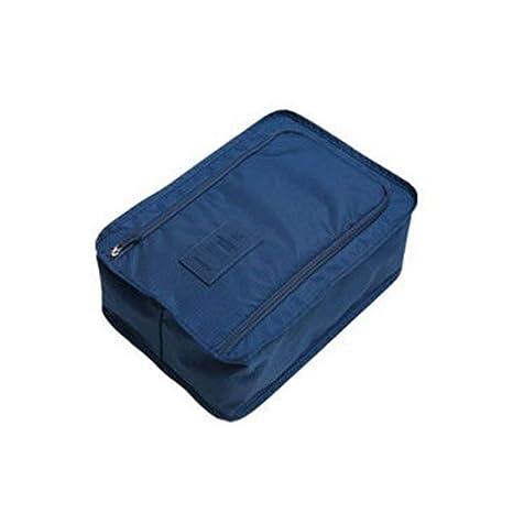Cubos de Embalaje para Equipaje de Viaje Equipaje de Viaje ...