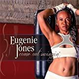 Come Out Swingin by Eugenie Jones