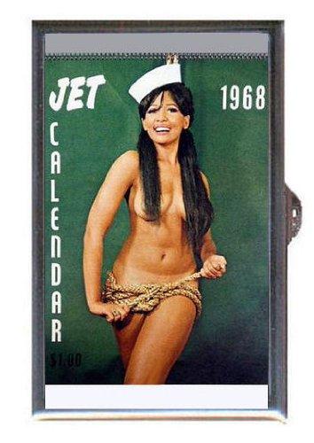 Guitar Case Jet - 5