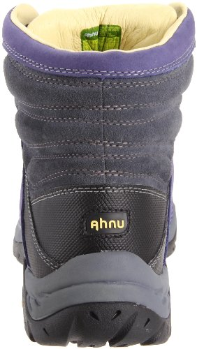 Aura Boot Women's Astral Montara Ahnu pqZIwHxg