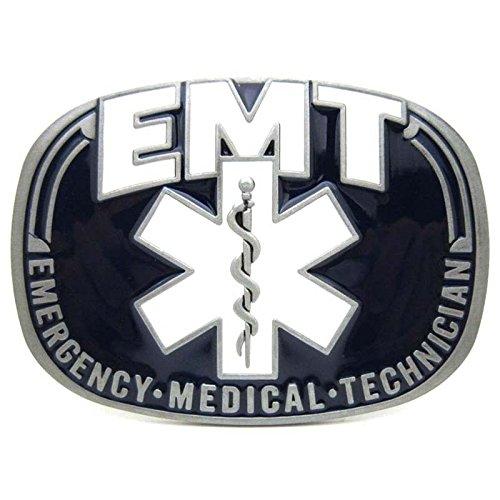 Buy vintage metal medical tins