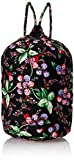 Vera Bradley Iconic Ditty Bag-Signature