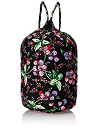 Vera Bradley Iconic Ditty Bag, Signature Cotton