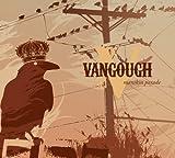 Manikin Parade by Vangough (2009-04-02)