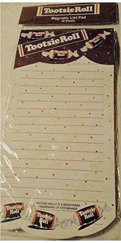 tootsie-roll-magnetic-list-pad-50-sheets-8-x-4
