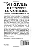 Vitruvius: The Ten Books on Architecture