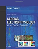 img - for Cardiac Electrophysiology: From Cell to Bedside, 6e (Expert Consult Title: Online + Print) book / textbook / text book