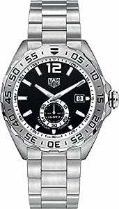 TAG Heuer Formula 1 Men's Watch WAZ2012.BA0842